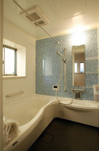s-浴室新01